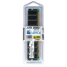 512MB DIMM 168 PIN APPLE iMac G4 Flat Panel M8672LL/A M8535LL/A M6498 MEMORY RAM