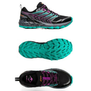 Asics scarpe trail running donna - Gel Trabuco Terra