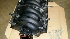 LSX LS1 Intake manifold corvette lsx Camaro z28 Trans am 5.7 5.3 6.0