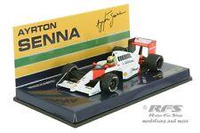 McLaren Honda MP4/5 - Senna - Formel 1 Saison 1989  - 1:43 Minichamps 540894301