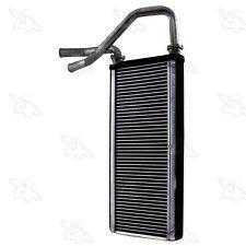 HVAC Heater Core Pro Source 92136