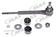 Suspension Stabilizer Bar Link Kit Front MAS SK6628
