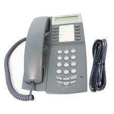 ERICSSON Dialog 4222 Téléphone en gris foncé