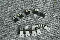 10Pcs Triode Transistor TIP Series Power NPN 3A /100V/40W TO-220
