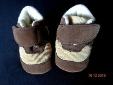 Babyschuhe Gr. 16 von Baby Club