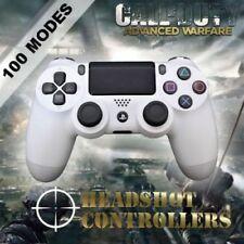 Controller joystick Sony per console Sony PlayStation 2