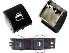 INTERRUTTORE ALZACRISTALLI Pulsante BMW SERIE 3 E46 DX=SX POST=ANT ANNO 2001/05