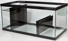 40 Gallon Breeder Refugium / Aquarium Sump Kit