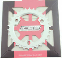 FSA 30T Pro MTB 386 Chainring X-10 Speed 86 BCD 3 Bolt Gray Bike New NIB