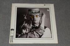 Divadlo Semafor 1970-1985~Jiri Suchy~Ferdinand Havlik~NM Vinyl~3 LP~Czech IMPORT