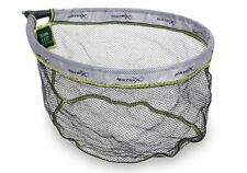 Fox Matrix Supa Lite Landing Net 45 x 35cm