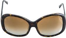 Prada Sunglasses SPR03M Brown