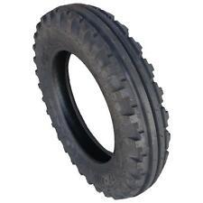 Schlauch 5.50-16 Schlauch 5.50-16 Luftschlauch 5.50-16 für Reifen 550-16 GV