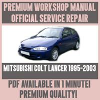 Mitsubishi i-Mitsubishi Peugeot Ion CITROEN Zero-Service d'atelier