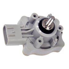 Dorman # 924-755 Headlight Level Sensor - Replaces OE# FE03-51-21YD, 89405-48020