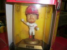 Mark McGwire Headliners XL Action Figure - 1998 Corinthian NIB~Baseball