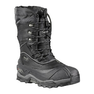 Baffin Snow Monster Boots