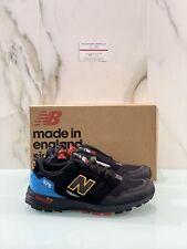 New Balance 575 Trail Vibram Made In England Heritage Sneaker New Balance 42.5