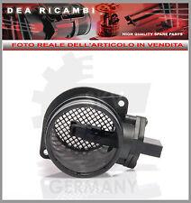 07D029 Debimetro Misuratore Massa Aria AUDI A4 A 4 1.9 TDI (8E2-8E5) 00 -> 04