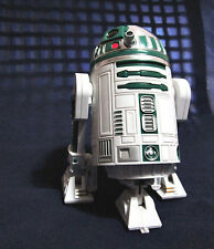 """1/6 R2A6 Kenner Star Wars Droid for sideshow bandai ho toys c3po r2d2 12"""" Figure"""