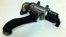 SAAB 9-3 EGR 8 Valve Exhaust Recirculation 2005 - 2010 93189082 55215032 Z19DT