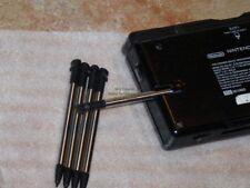 OEM STYLUS PEN 5-PCS FOR PALM HANDSPRING TREO 90 180 270 300 + NINTENDO DS LITE