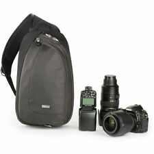 Think Tank Photo TurnStyle 20 Camera Sling Bag V2.0 Charcoal