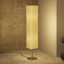 bedside lamp  ebay, Lighting ideas