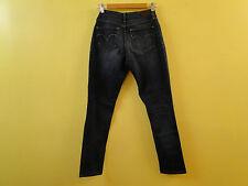 Levi's Women Bold Curve Skinny Jeans WPL-423 /Mid Wash /28x30.
