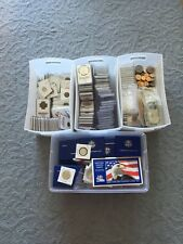 US Coin Collection Sets - Silver Coins - Free Shipping - NGC / PCGS