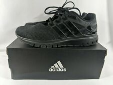 Adidas Men's Energy Cloud WTC m S81023 Running Shoes Size 10.5 EUC