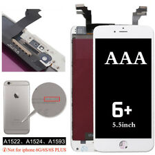 OEM iPhone 6S 6 7 8 Plus 5S 5 SE Screen LCD Display Touch Digitizer Assembly LOT