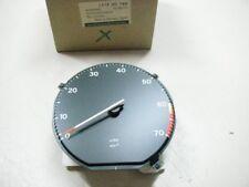 ORIGINAL OPEL Rekord E Tachometer Drehzahlmesser  1730749 NEU
