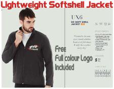 Bomber, Harrington Hip Regular Size Coats & Jackets for Men