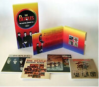 The Beatles - The Capitol Albums Vol. 1 [New CD] Boxed Set