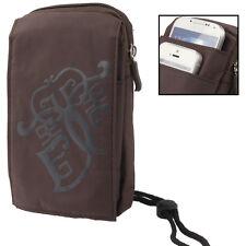 Universal Outdoor Gürtel-Tasche für Handy, Smartphone uvm.