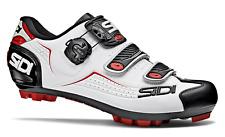 Zapatos Bici por MTB SIDI Trace Para Bicicleta Mountain Bike Sport Ciclismo
