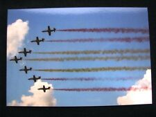 Photo Patrulla Aguila (ESP) 7x Casa C-101 Open Dag KLu 2009 #2