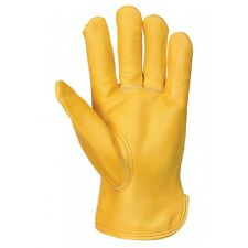 Portwest A271 Thinsulate Lined Warm Winter Driver Workwear Thermal Gloves