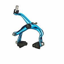 Biciclette Pinza Freno Anteriore//Posteriore Blu Cavo Funzionamento Type 2