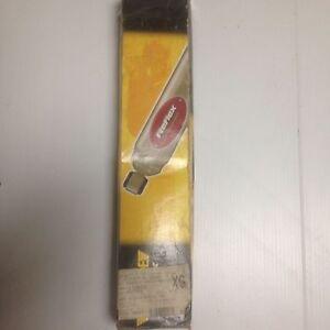 Monroe Front Reflex Shock 911099