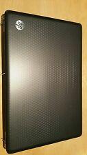HP G62-340US 15.6 LCD Cover, Hinges Full Assembly plus Camara