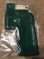Longaberger Ivy Solid Household Caddy Basket or Tool Basket Liner #2856986 - NEW
