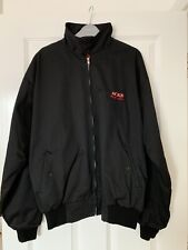 102 Dalmatians - Original Film Crew Harrington Jacket - 2002