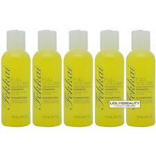 "Fekkai Full Volume Shampoo 118 ml / 4 Oz ""Pack of 5"" Total in 590 ml / 20 Oz"