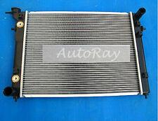 Radiator for Holden Commodore VN/VG/VP/VR/VS V6 Auto Manual Brand New