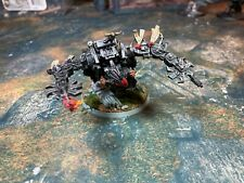 Penitent Engine OOP metal Lot B Sisters of Battle Adepta Sororitas 40k Warhammer