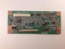 V260B1-C01 35-D015503 BUSH IDLCD26TV07HD TCON BOARD