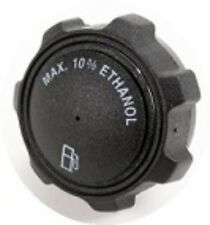 Craftsman Replacement Tractor Lawn Mower Gas Fuel Cap 751-0603A