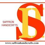 SAFFRON HANDICRAFT